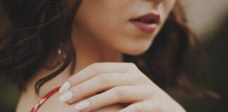 skrzyp polny. na włosy i paznokcie