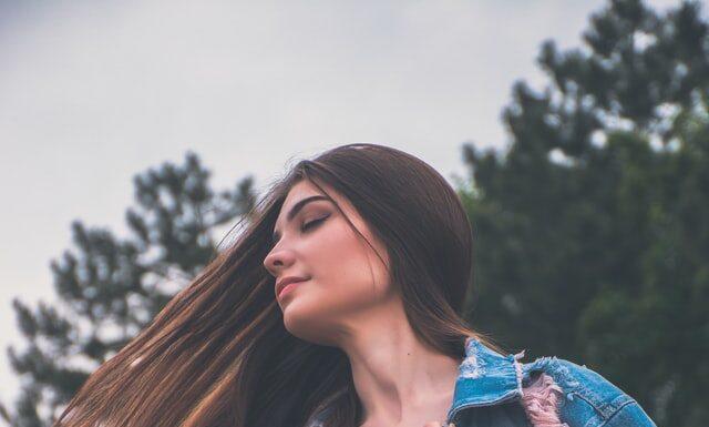 co Twoje włosy mówią o zdrowiu?